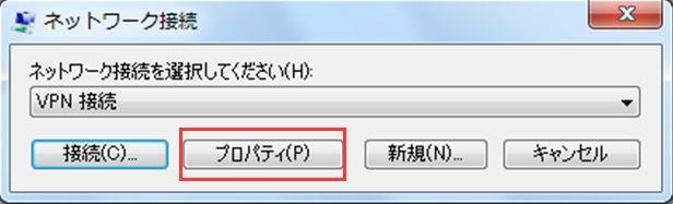 auto_2069.jpg